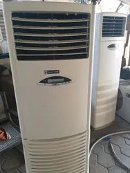Tower Ac On Rent For Commercial Use