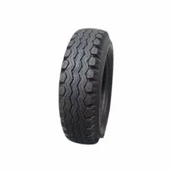 Rubber Tubetype Light Weight Commercial Vehicle Tyre