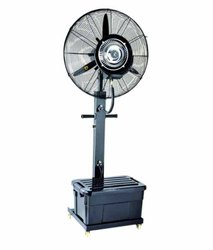 Mist Fans at Best Price in India