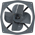 ES V780 Exhaust Fan