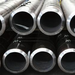 API 5L L290NX42N PSL2 Line Pipe