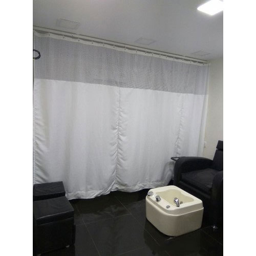 Polyester Parlour Contain