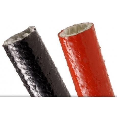 Heat Insulation Sleeves - Cable Protection Sleeves
