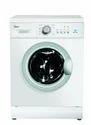 MWMFL070HEF Washing Machine