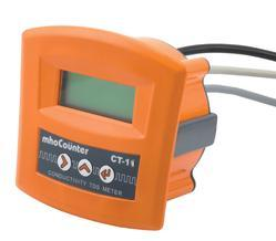 CT-10 Conductivity & TDS Meter