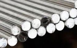 C30 Carbon Steel Bright Round Bar