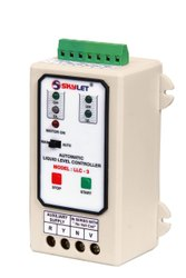 Liquid Level Controller LLC-3 (ECO)