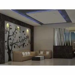 Apartment Designing Services, in Local