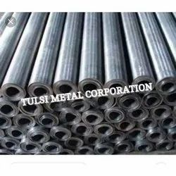 Metal Lead Sheets