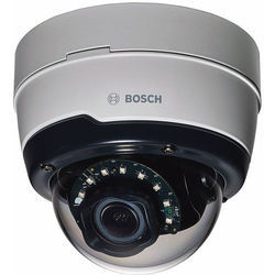 Bosch NDE-5503-AL, 5MP, 3-10 mm IR Dome Camera, IP66