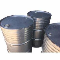 Liquid N Methylaniline, For Industrial
