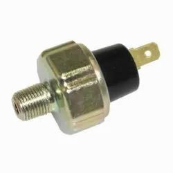 Oil Pressure Switches