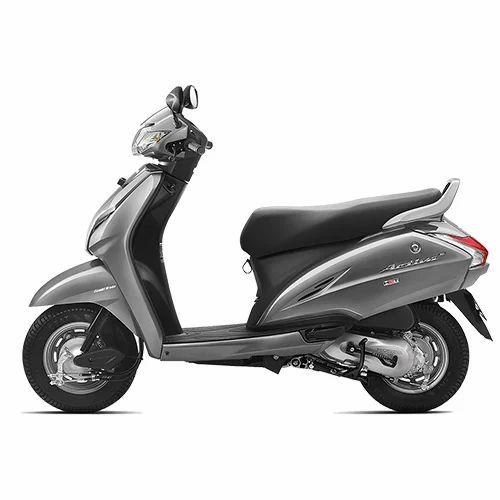 Enjoyable Activa 3G Motorcycles And Cars Amma Motors In Bhandup Evergreenethics Interior Chair Design Evergreenethicsorg