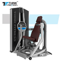 TZ-8005 4 Station Multi Gym Machine
