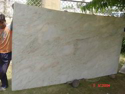 Onyx Green Marble Slabs for Kitchen Top