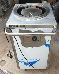 Ss Commercial Electric Plate Warmer, For Restaurant
