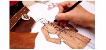 Diploma Fashion Designing Course Fashion Designing Courses Panacea Institute Of Fashion Technology Mumbai Id 18211120830