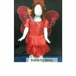 Character Dresses