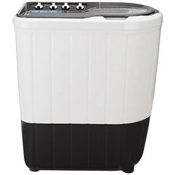 7Kg Semi Automatic Top Loading Washing Machine