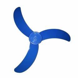 3 Blade Fan Blades