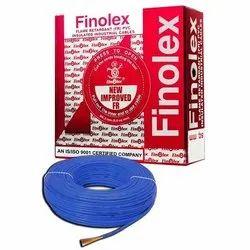 Finolex Wire-1.5sqmm
