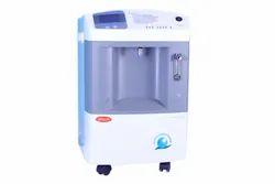 10 Lpm Oxygen Concentrator