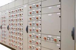 220-415V Motor Control Centers Panels