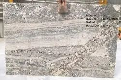 Polished, leather Honed Big Slab MONTE CRISTO GRANITE, For Countertops, wall, Thickness: 20mm, 30mm