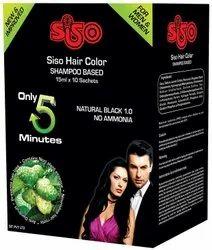 Hair Shampoo in Thiruvananthapuram, Kerala | Get Latest