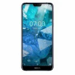 Nokia 7 Point 1 Smart Phone