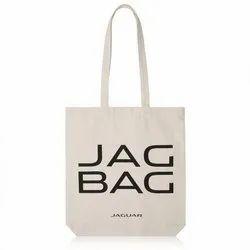 Flymax Shoulder Bag Designer Cotton Bags, Capacity: 10 Kg