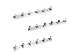 Stainless Steel Hooks - Ss Hooks Latest Price, Manufacturers