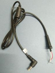 Sony Laptop Adapter Cable