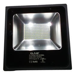 Flood Light  sc 1 st  IndiaMART & Electric Wire and LED Concealed Light Wholesale Trader | Arora ... azcodes.com