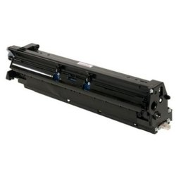 Morel 1230 Drum Cartridge for Ricoh Aficio 1600 1610 1800 1810 2000 2015 2018 2020 1230d Copier