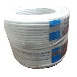 D-Link CCTV Cable