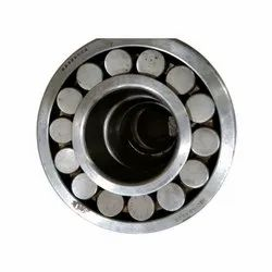 Mild Steel Spherical Roller Bearing, Weight: 50 Gm, Bore Size: 30 Mm