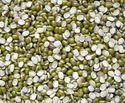Indian Neshkala Mung Split, No Artificial Flavour