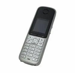 Gigaset S4 Professional Phone