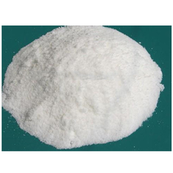 Bio Bactericide Manufacturer from Indore
