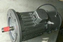 Industrial Lift Motor Brake
