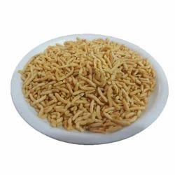 Chaturvedi Crispy Besan Namkeen, Packaging Size: 200 G, 250 G, 400 G, 500 G,1 Kg, 5 Kg