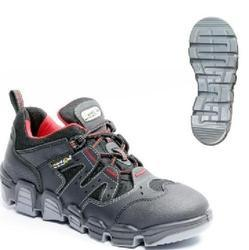 Scott Safety Shoes