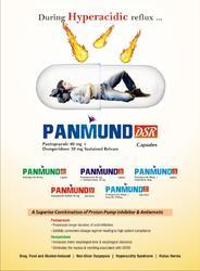 Pharma Franchise In Kurnool