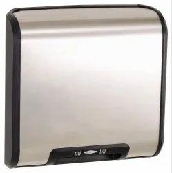 Bobrick Hand Dryer 10Yrs Warranty
