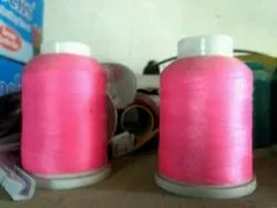 Dyed Zari Thread