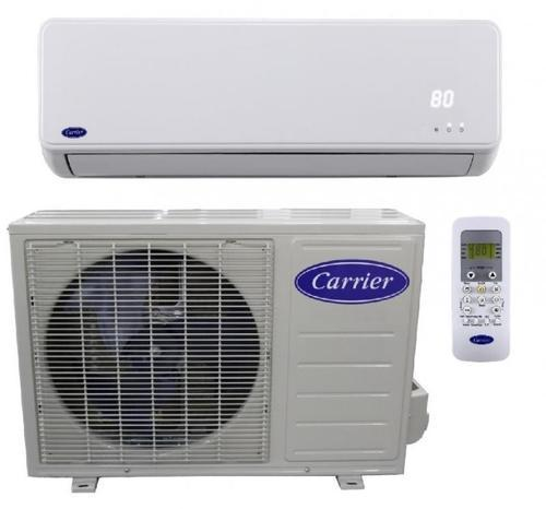 Carrier Air Conditioner, For Office Use And Residential Use