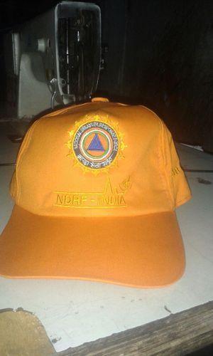 Promotional Caps - Economical Caps Manufacturer from Faridabad 7af767859f48