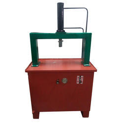 Bannariamman Disposable Paper Plate Making Machine, 2 HP