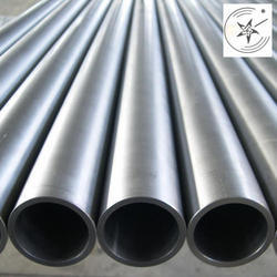 HK 40 Seamless Pipe